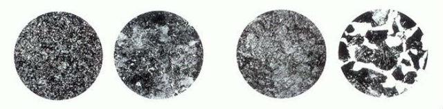 Цементация металла – виды цементации стали и нюансы процесса