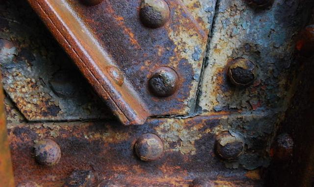 Классификация углеродистых сталей: маркировка, марки, применение