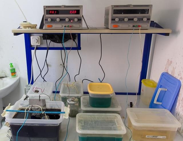 Золочение в домашних условиях: методы нанесения позолоты