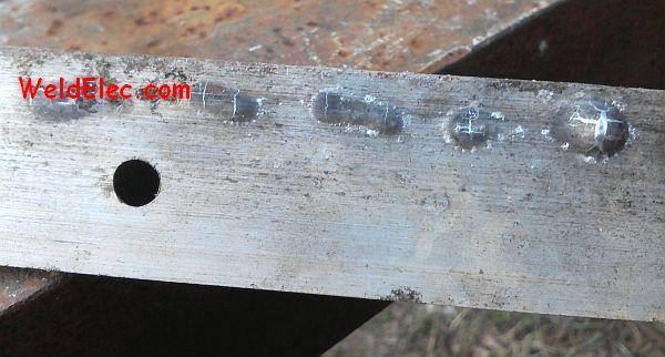Сварка алюминия в домашних условиях – как правильно варить алюминий