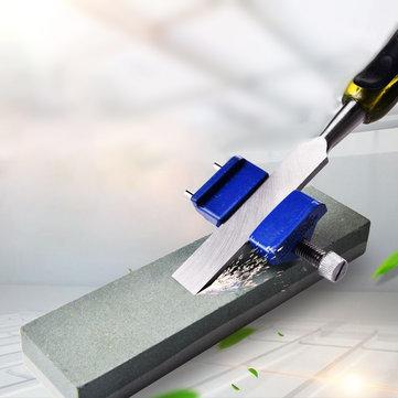 Заточка резцов для токарного станка по металлу: видео, советы, нюансы