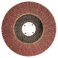 Абразивные круги – типы, назначение, характеристики