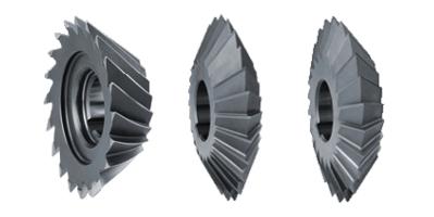 Фреза по металлу – все виды фрез для фрезерного станка