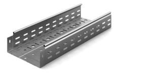 Метод Сендзимира в цинковании стали – суть и преимущества