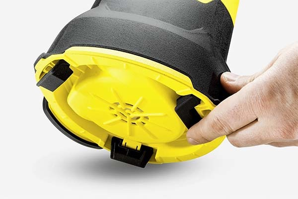 Дренажный насос (погружной, поверхностный, с поплавком, беспоплавковый): как выбрать, ремонт, характеристики, устройство