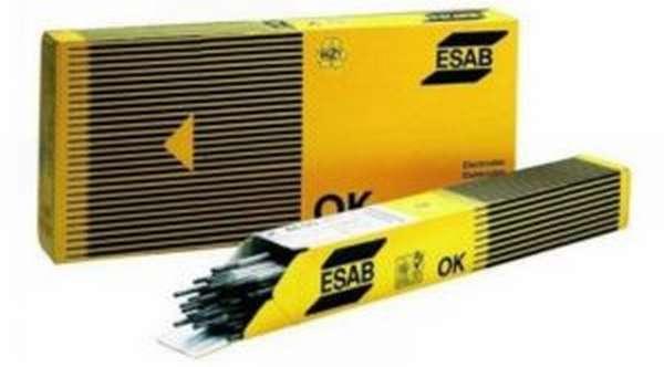 Электроды Э42 – технические характеристики и особенности
