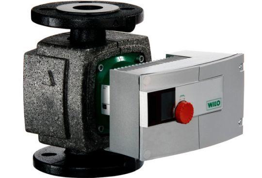 Циркуляционный насос 12 вольт для отопления: особенности и выбор