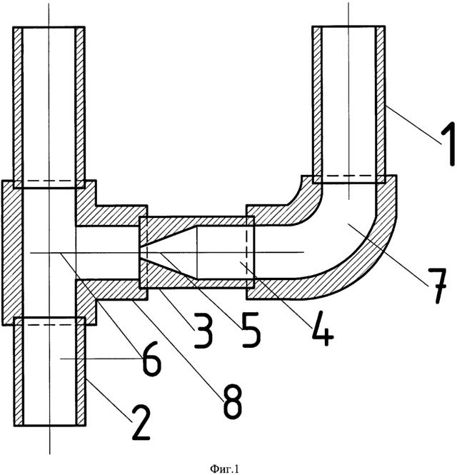 Эрлифт (аэролифт) для скважины или септика: устройство, расчет, изготовление своими руками